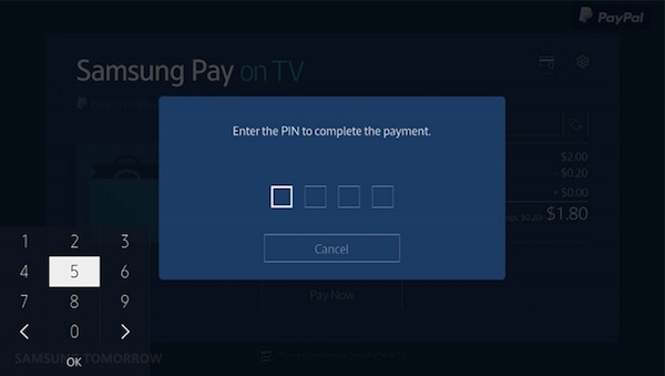 474244-samsung-pay-tv
