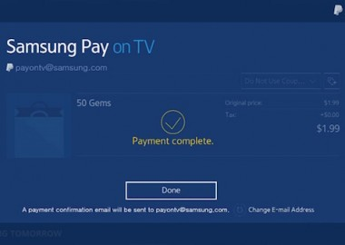 474245-samsung-pay-tv