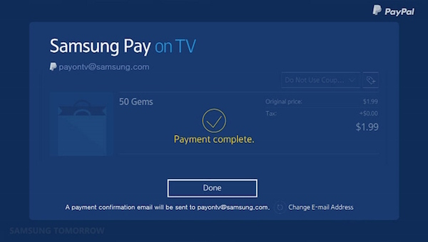 474245-samsung-pay-tv
