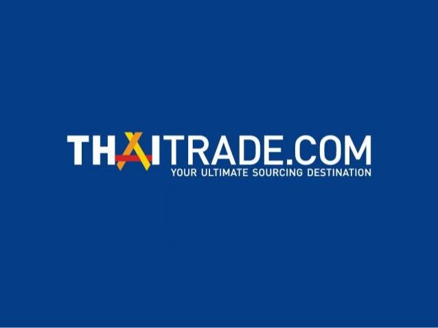 7-benefits-of-thaitradecom-1-638