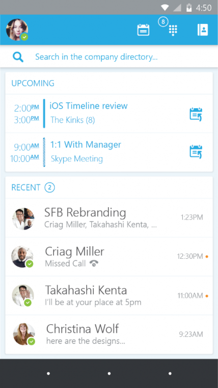 Announcing-the-preview-of-Skype-for-Business-apps-for-iOS-and-Android-1-2