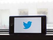 Twitter-Stock-15
