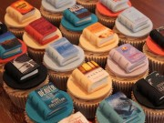 book-cupcakes