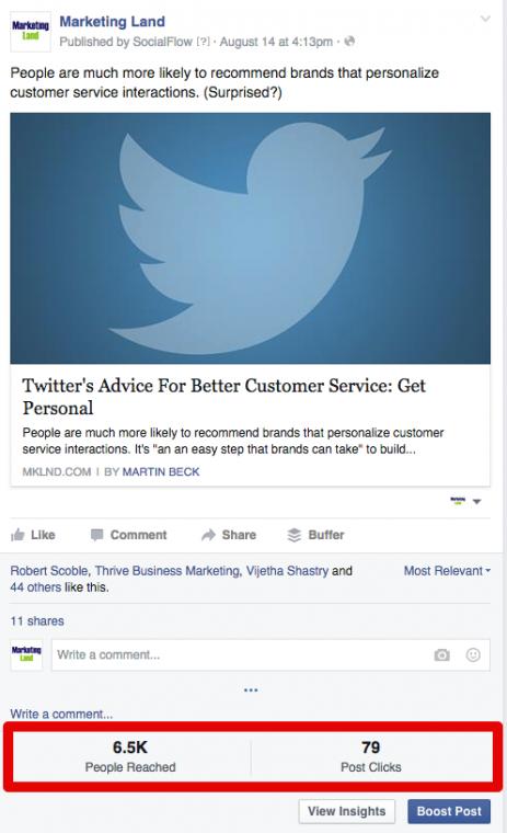 facebook-reach-post