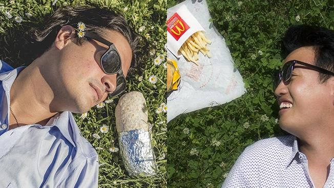 food-proposals-hed-2015