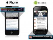 mobile-display