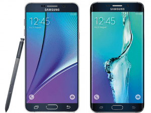 samsung-galaxy-note5-S6plus-leak