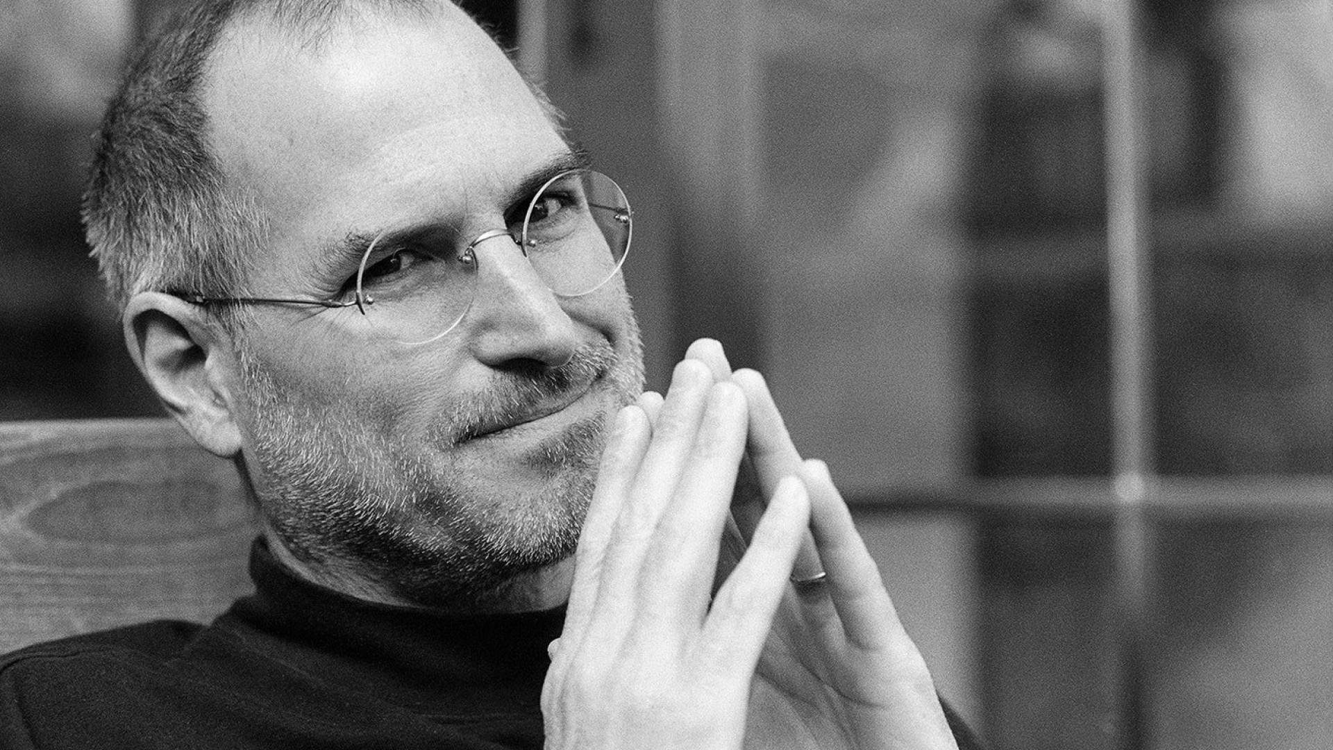 รีวิวหนัง Steve Jobs - สตีฟ จ็อบส์ บุรุษอัจฉริยะ เบื้องหลังการปฏิวัติโลกดิจิตอล