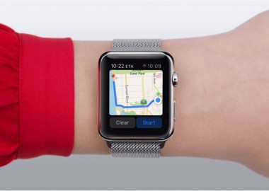 How-to-use-Siri-on-Apple-Watch-Maps