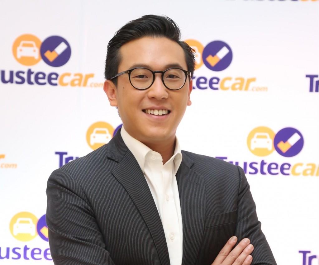 trusteecar-second-hand-car-marketplace-2
