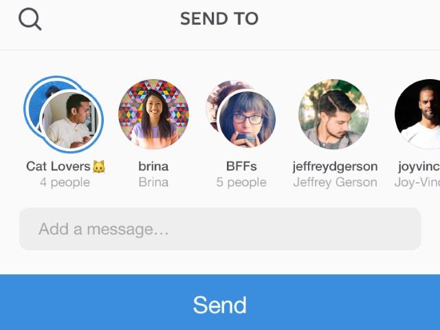 InstagramDirectSendPostAsMessageOptionsTeaser