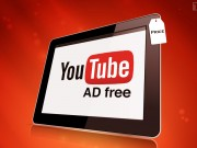 adfree-youtube-videos-come-with-a-price-tag