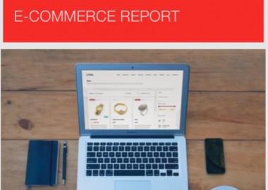 e-com-report