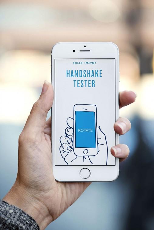 handshake-tester-1