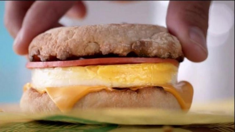 mcdonalds-egg-mcmuffin-with-this-ring-large-8
