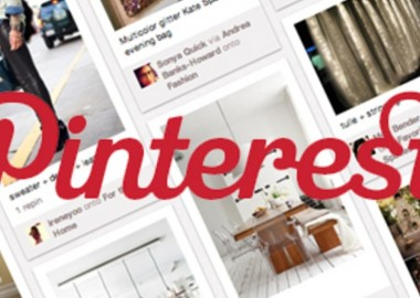 pinterest-behind-the-design-of-an-addictive-visual-network-dd27b017d9
