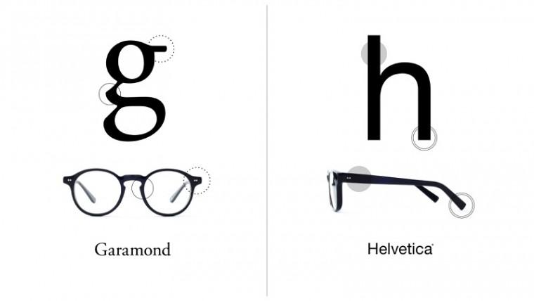type_g_h_graphic
