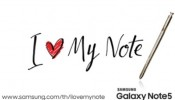 I-love-my-note