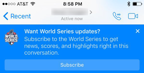 This-prompt-popped-up-in-Messenger-when-a-user-was-chatting-with-a-friend-about-the-Mets-Royals-game