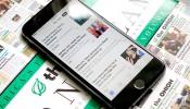 apple-news-960