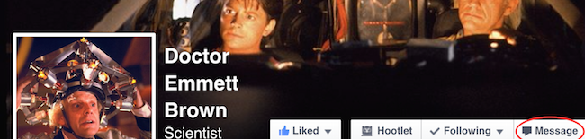 back-to-the-future-facebook