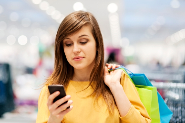 mobile-shopper