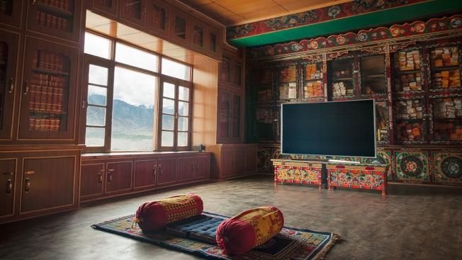 samsung-tibet-hed-2015