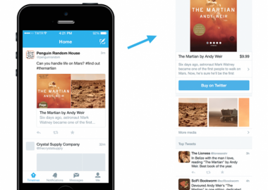twitter-ad-the-martian
