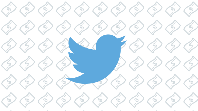 twitter-buy-cash-hed-2015