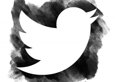 twitter-logo-sketch