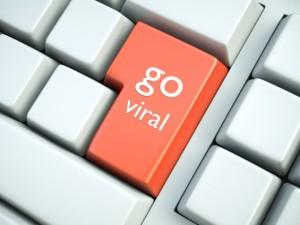 viralcontent