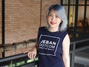 Jeban-Jeerapas_01