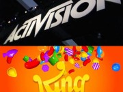 activision-king-candy-crush