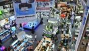 electronics-goods-mall