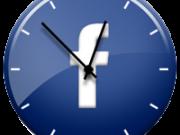 facebook-schedule-updates1