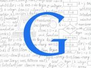google-white1-algorithm-seo-ss-1920-800x450