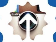 instagram-ad-expansion-hed-2015