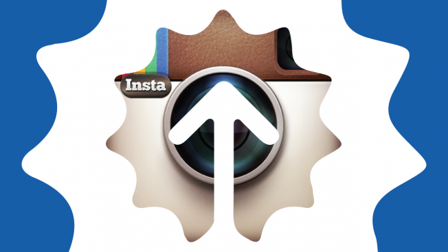instagram-ad-expansion-hed-2015