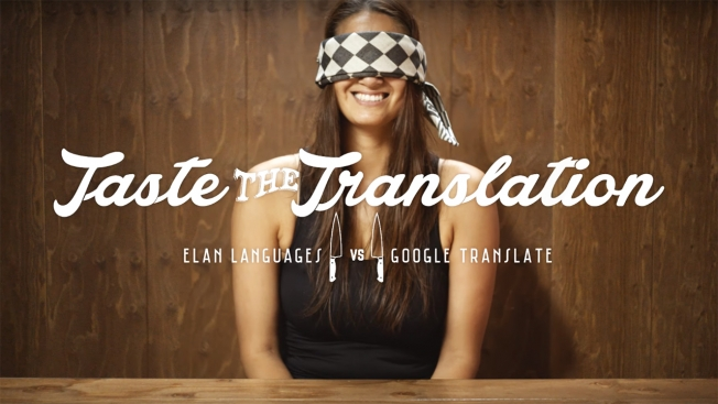 taste-translation-hed-2015