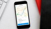 20151216213834-uber-facebook-iphone-apple-messenger-message