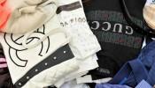 20151221-counterfeit-bags-chanel-vuitton-alibaba