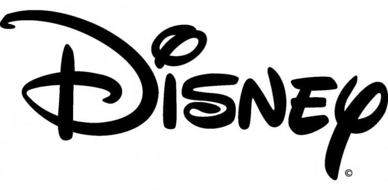 Disney-930x457