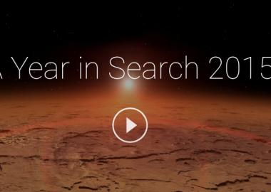 Screen Shot 2015-12-16 at 5.21.52 PM