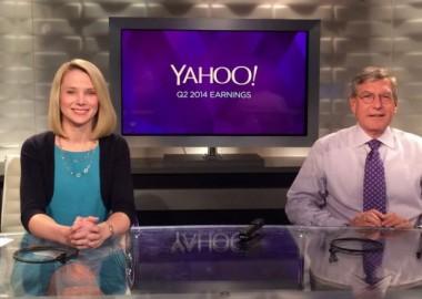 Yahoo_Q22014earnings3x2