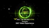ais_online_store-600x329