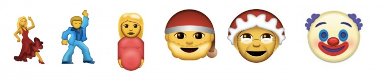 emoji9.0