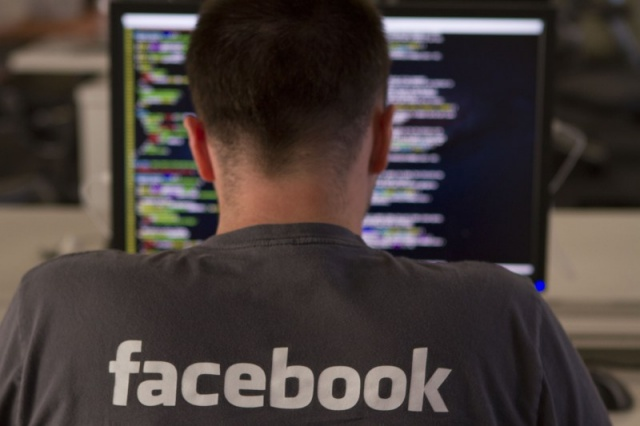 facebook-and-instagram-liars-640x0