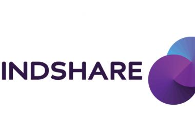 mindshare-sharelogo