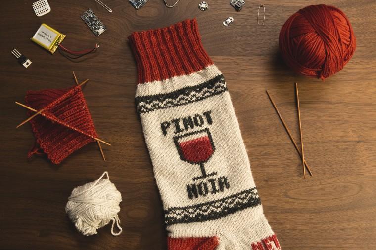 netflix-socks-1