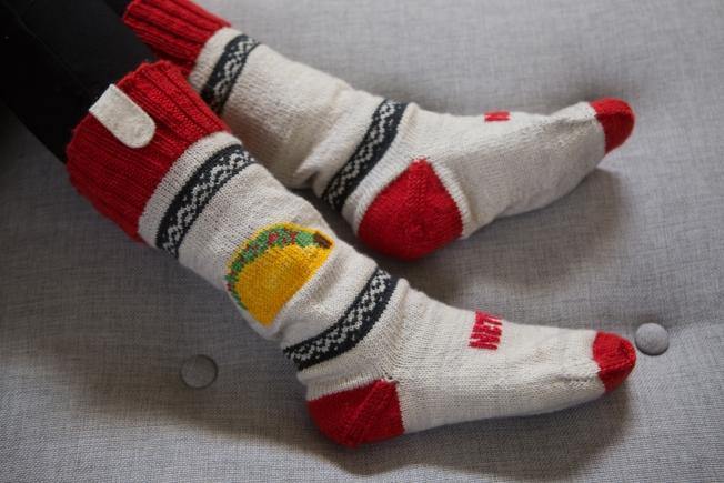 netflix-socks-final-hed-2015
